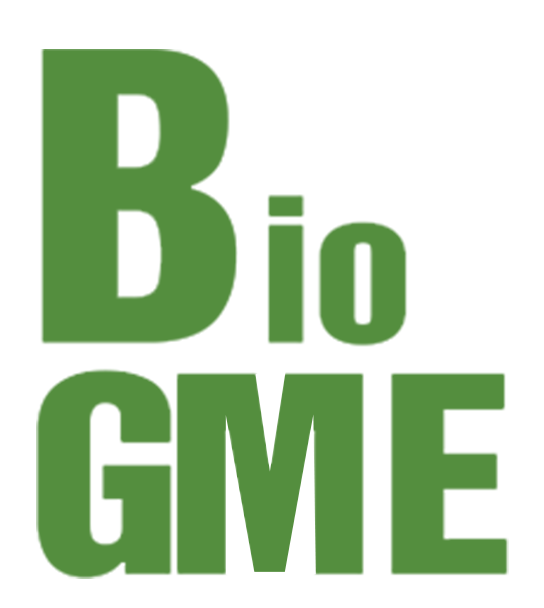 BioGME Technology in Water Treatment